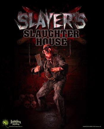 Scarizona-Slayers-Slaughterhouse-AZ-2015