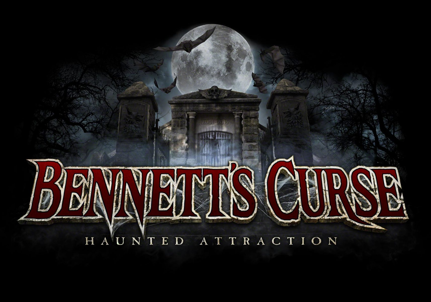 Bennetts-Curse-Logo