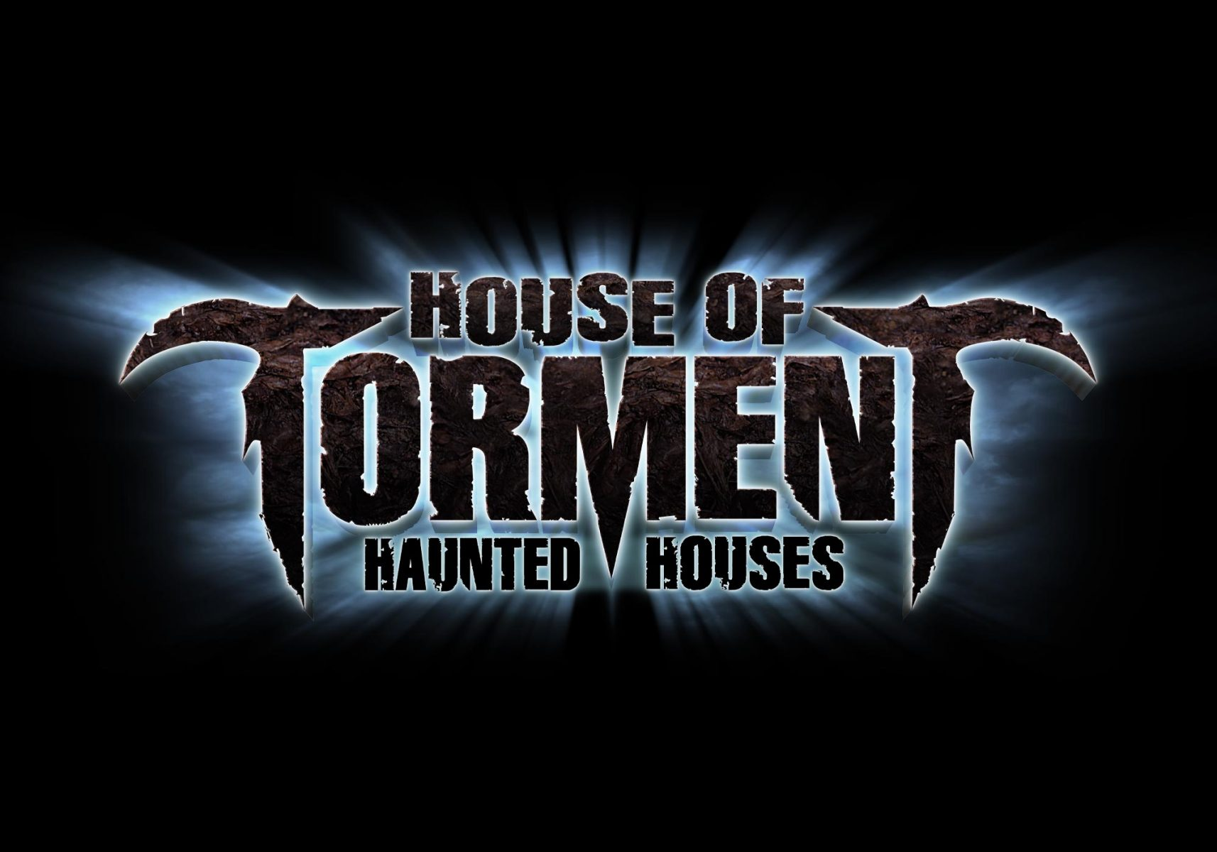 House Of Torment Logo