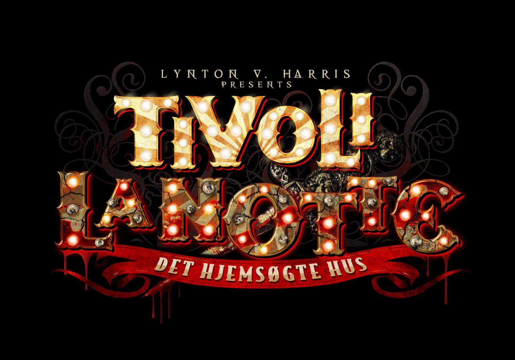 Tivoli LaNotte Logo