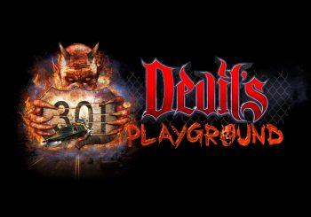 301-Devils-Playground-Logo