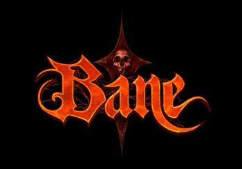 Bane hh Logo