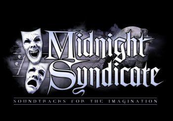 Midnight Syndicate Logo