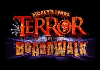 Moreys-Piers-Terror-On-The-Boardwalk-Logo