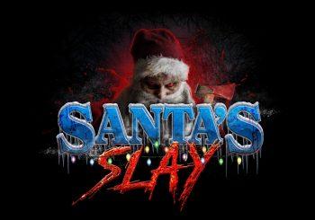 Santas-Slay-Logo