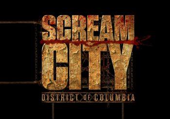 Scream City Logo