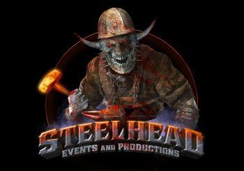 Steelhead Events Logo