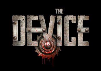The Device Logo