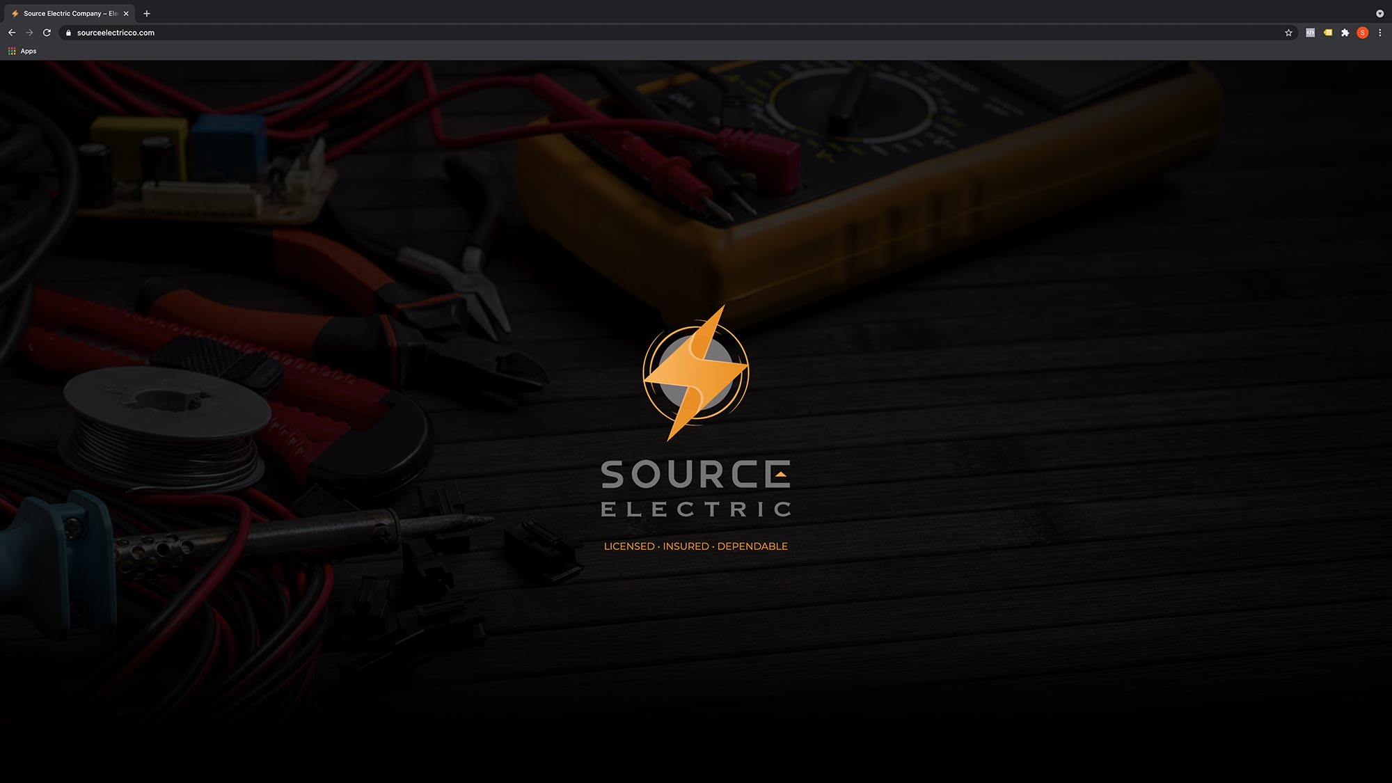 sourceelectricco.com