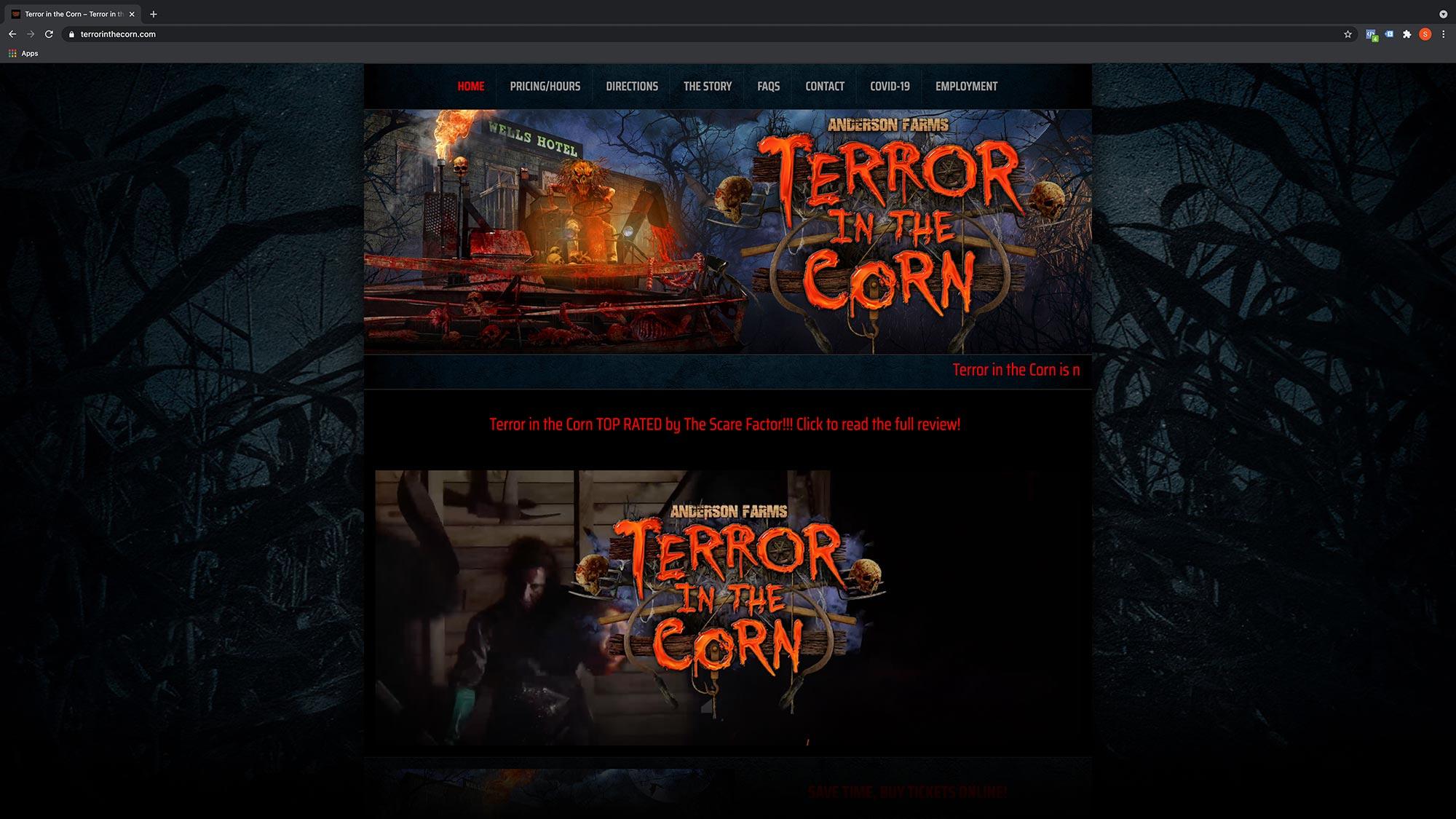terrorinthecorn.com